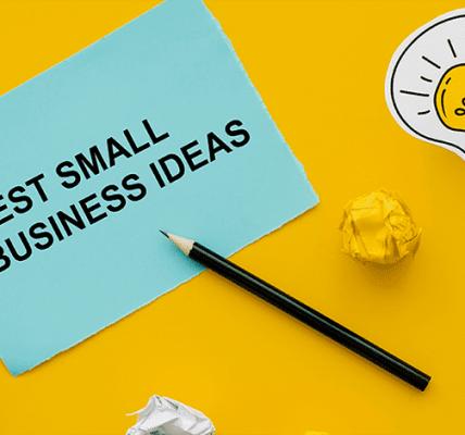 Start Up Online Business Guideline
